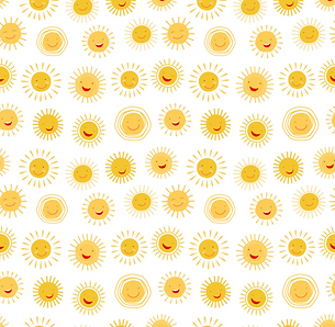 sunfixed.png