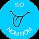 SONOMNOM2_edited.png
