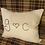 Thumbnail: Custom Handwriting Pillow