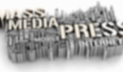 media-press-graphic.jpg