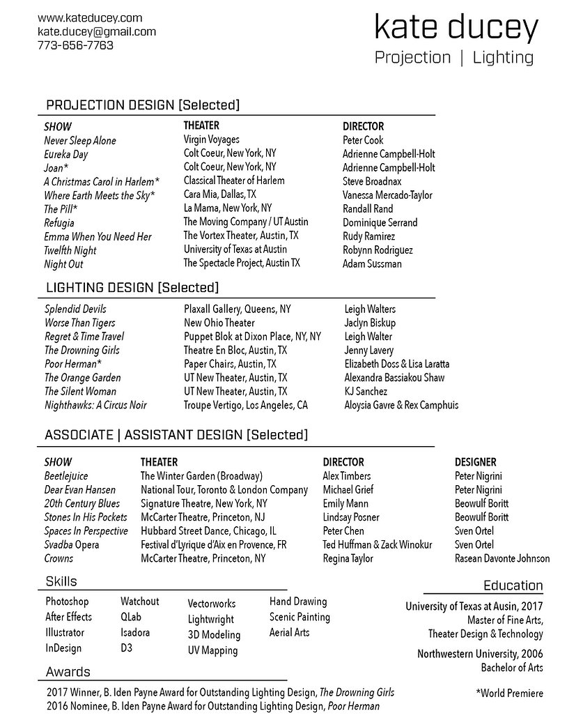 Kate Ducey Design Resume_04-13-20.jpg
