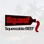 Squeef copy.jpg