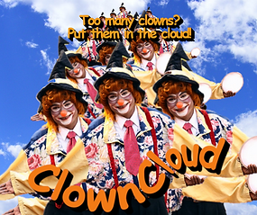 ClownCloud.png
