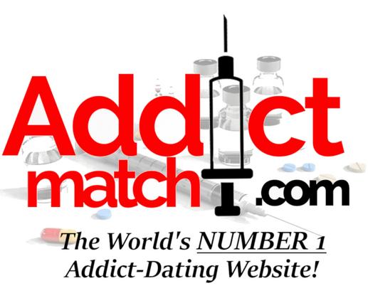 Addictmatch.png