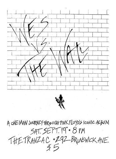 wes vs the wall.jpg