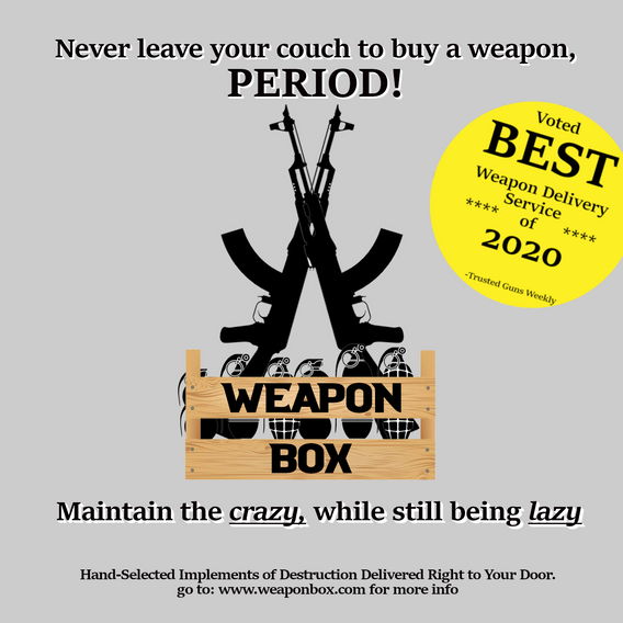 Weapon Box Couch Ad.png