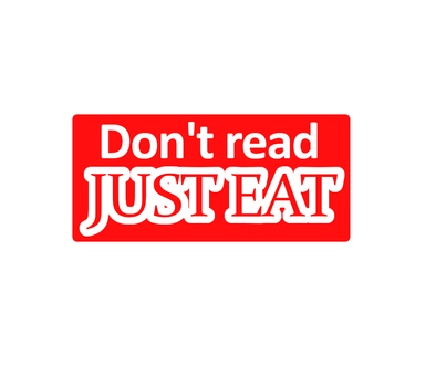 Don't Read.png