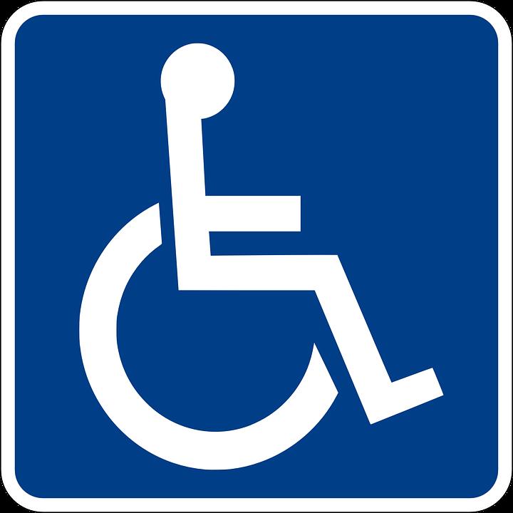 handicap-39397_960_720