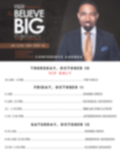 Believe Big Again Conf Schedule-6.png