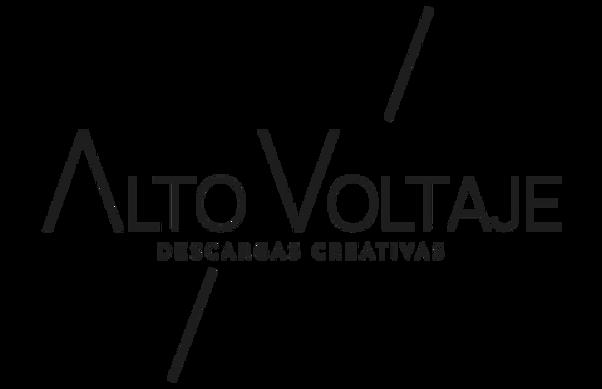 AltoVoltajeblack.png