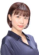 紗亜弥宣材.jpg