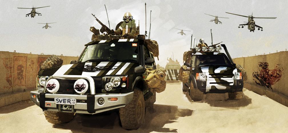 sver_vehicles