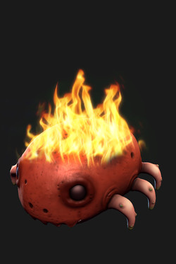PotatoBugot