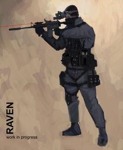 raven_concept