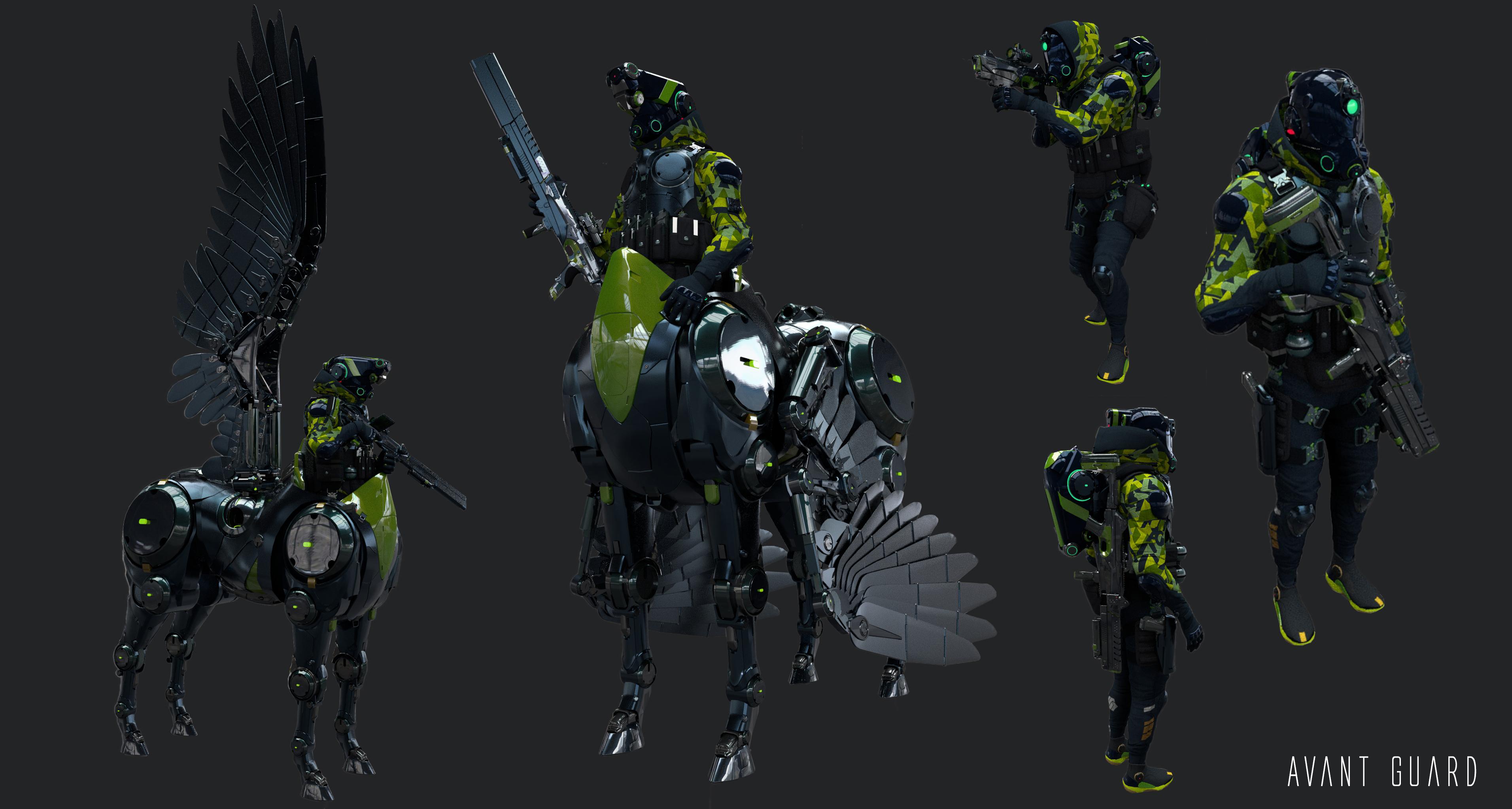Pilot_Pegasus_Comp_02