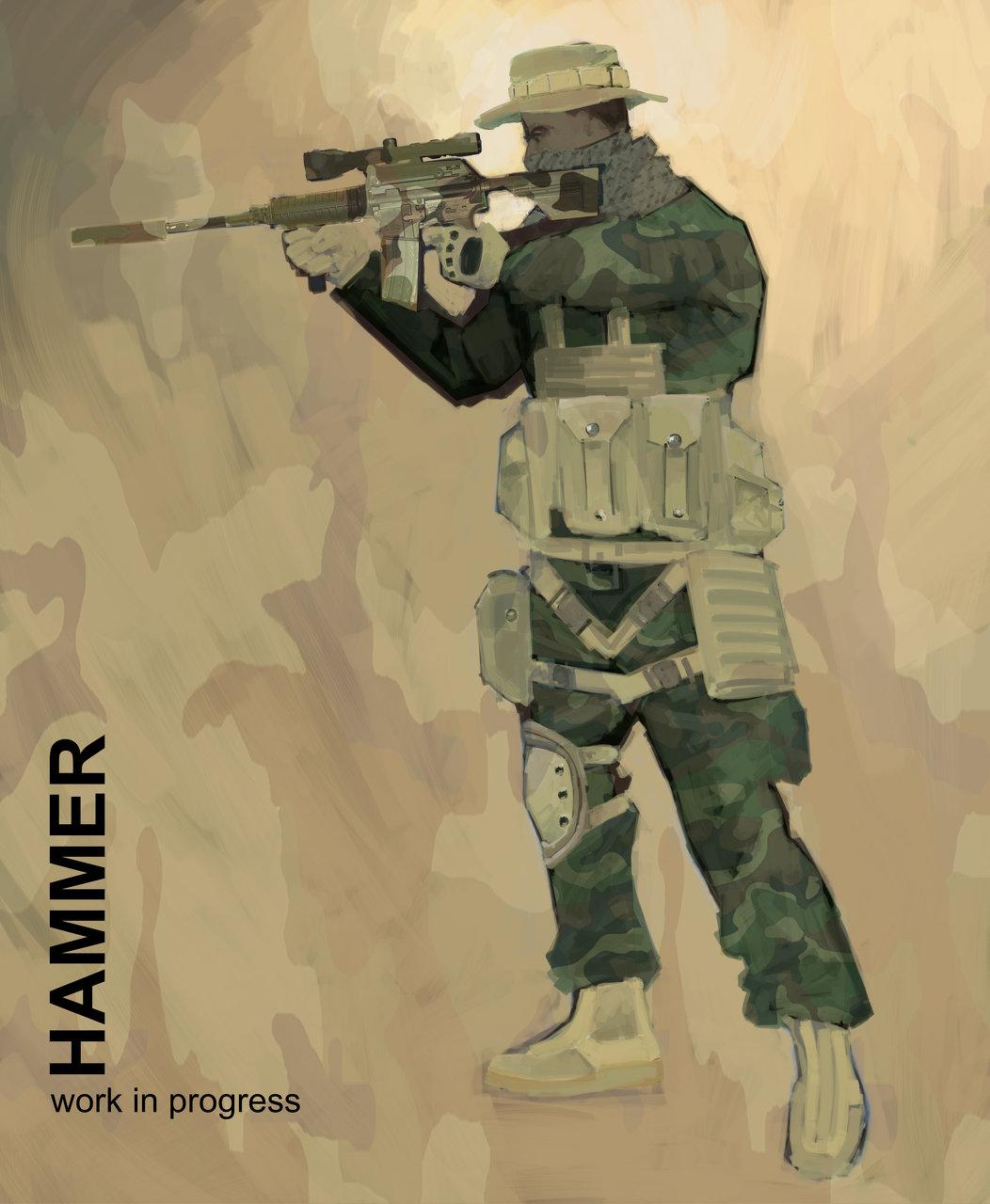 hammer_concept