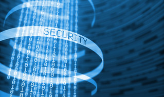 The 3 Major Obstacles in the Way of Cybersecurity for SMEs and How to Overcome Them