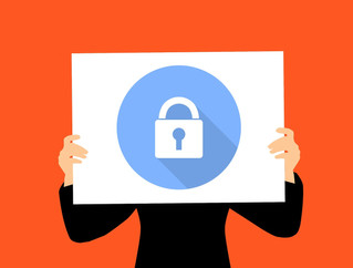3 Cybersecurity Steps Your Small-to-Medium-Sized Business Needs to Take-Right about Now
