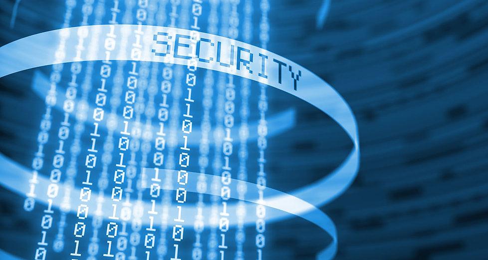 CyberSecurity Awareness Education