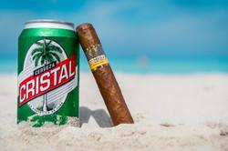 varadero beach,cuba