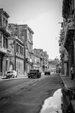 old havana,cuba