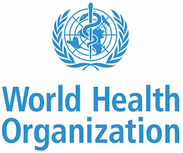 World-Health-Organization-Logo-e15021971