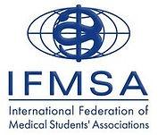 IFSMA_logo.jpg