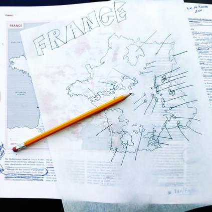 french wine scholar studies