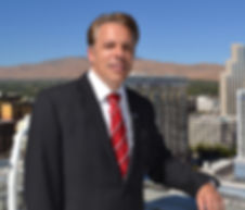 Joel A Santos