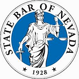 NV Bar logo 01.png