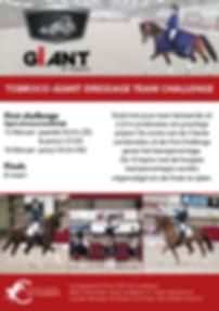 Tobroco-Giant-Dressage-Team-Challenge-Fl