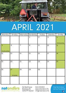 Kalender-2021-website5.jpg
