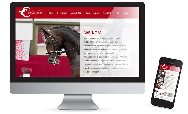Desktop-mobiel-rsvdecavalieren.jpg