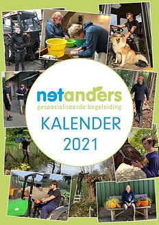 Kalender-2021-website.jpg