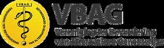 VBAG-logo-zwart.png