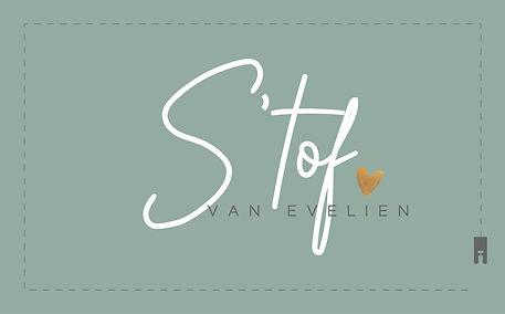 Logo_S'tof-van-Evelien.jpg