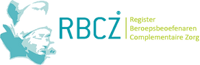 RBCZ-logo.png