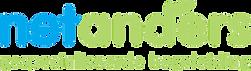 logo-NetAnders