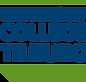 Logo University College Tilburg-kleur_wt