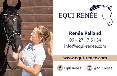 Visitekaartje_Equi-Renée2.png