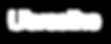 Ubreathe logo