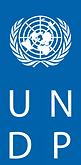 1200px-UNDP_logo.svg.png