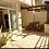 Thumbnail: Hermoso duplex de 4 ambientes