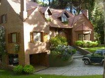 Gran casa con excelente ubicación