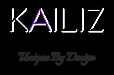 Kailiz uk 3d pop up kirigami greeting card suppliermanufacturer kailiz 3d greeting card and soft fridge magnet supplier m4hsunfo