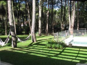 Gran propiedad con piscina climatizada