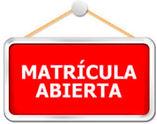 MATRICULA ABIERTA.jpg