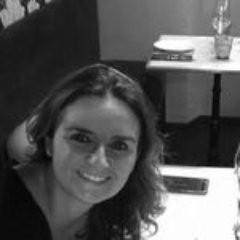 TALLER: HERRAMIENTAS ÚTILES DE PNL EN LA GESTIÓN DE CONFLICTOS  Marta Bernabeu 10-11 mayo 2019