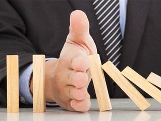 """Èxit de participació en la jornada """"els avantatges de la mediació per a les empresesi en les r"""