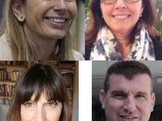 Curs d'especialització en Mediació Penal i Restaurativa BCN del 8/06/2018 al 7/07/2018